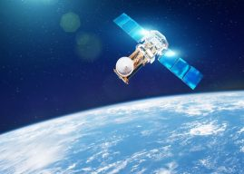 ADF-Inmarsat Australia sign AUS$221m contract extension to 2027