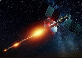 The Jominian-Space Model
