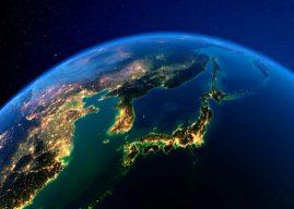 Kleos establishes partnership with Japan Space Imaging Corporation
