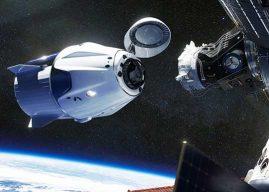 Curtin University's Binar-1 CubeSat Bolsters Australia's Space Credentials